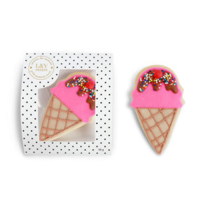 icecream-pink-single-cookie