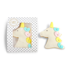 unicorn-single-cookie