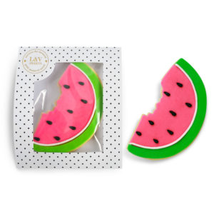 watermelon-single-cookie_LRG